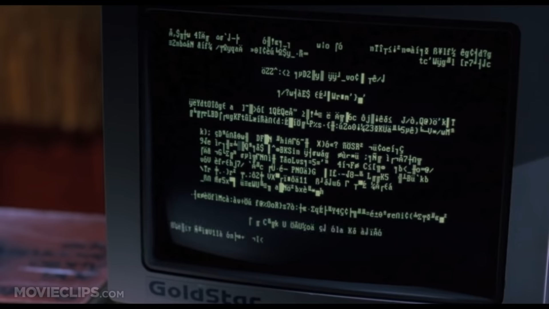 Revelando os Segredos dos Hackers de Hollywood