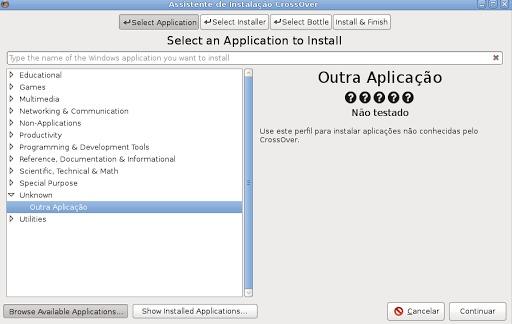 roblox for ubuntu