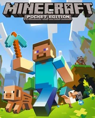 10 Alternativas ao Minecraft de Código Aberto